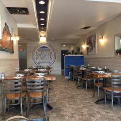 Photo Of B Greek Kitchen Lynbrook Ny United States