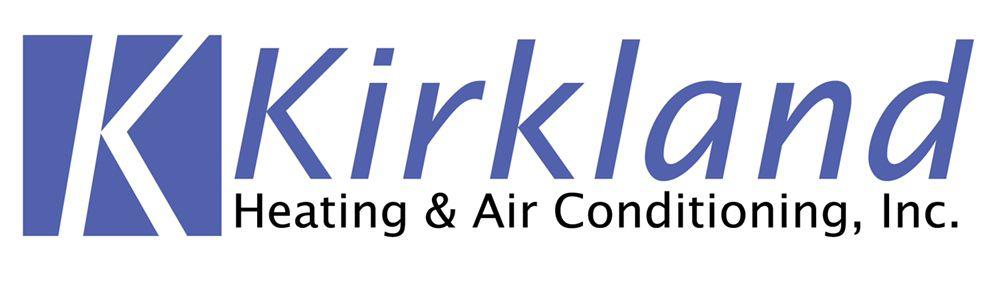 Kirkland Heating & Air Conditioning: 4033 Johns Rd, Dallas, GA
