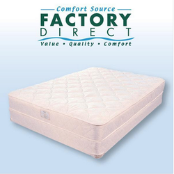 Mattress Outlet Colonial Heights Mattresses 2225 Blvd