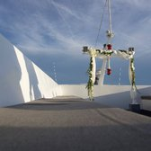 Photo Of Ny Boat Charter Royal Princess Yacht Weehawken Nj United States
