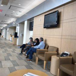 Yelp Reviews for Methodist Stone Oak Hospital - 28 Photos & 79