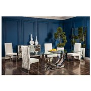 El Dorado Furniture Photo Of El Dorado Furniture   Miami, FL, United  States. Ulysis Dining Set