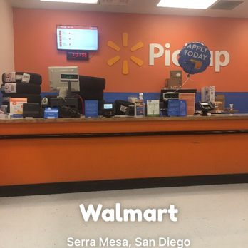 Walmart Photo Centre in Corner Brook Store, 16 Murphy Square, Corner Brook, NL, A2H 1R4, Store Hours, Phone number, Map, Latenight, Sunday hours, Address, Photo Lab.