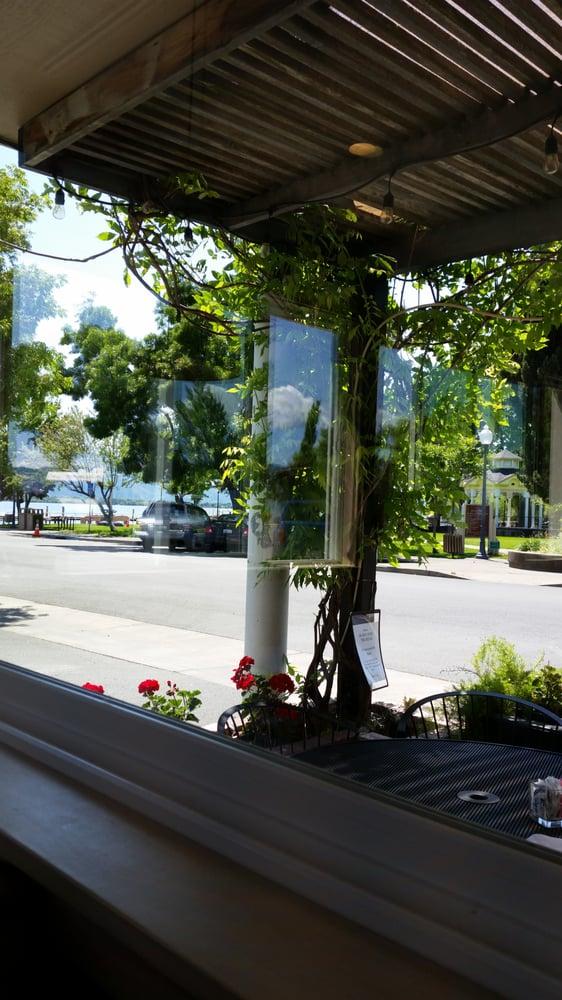 Lakeport (CA) United States  city photos gallery : ... Lakeport, CA, United States Restaurant Reviews Phone Number Menu