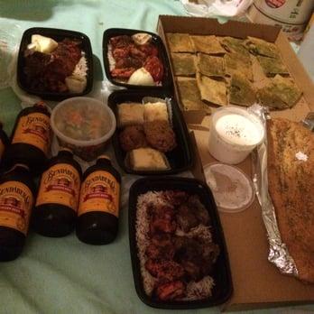 Hour Food Delivery Hayward Ca