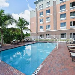 Photo Of Cambria Hotel Ft Lauderdale Airport South Cruise Port Dania Beach