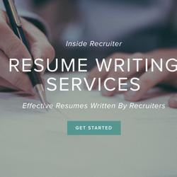 Best Resume Writer In San Jose Ca Last Updated January 2019 Yelp