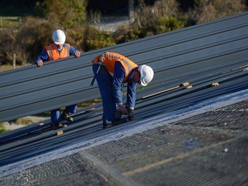 Platinum Builders: 20830 Holt Ave, Lakeville, MN