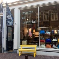 Wohnaccessoires Niederlande matter of material 11 fotos wohnaccessoires kerkstraat 163