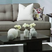 ... Photo Of B F Myers Furniture   Goodlettsville, TN, United States
