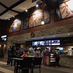Yelp Reviews for Cinemark Movie Bistro Edinburg - 24 Photos & 32
