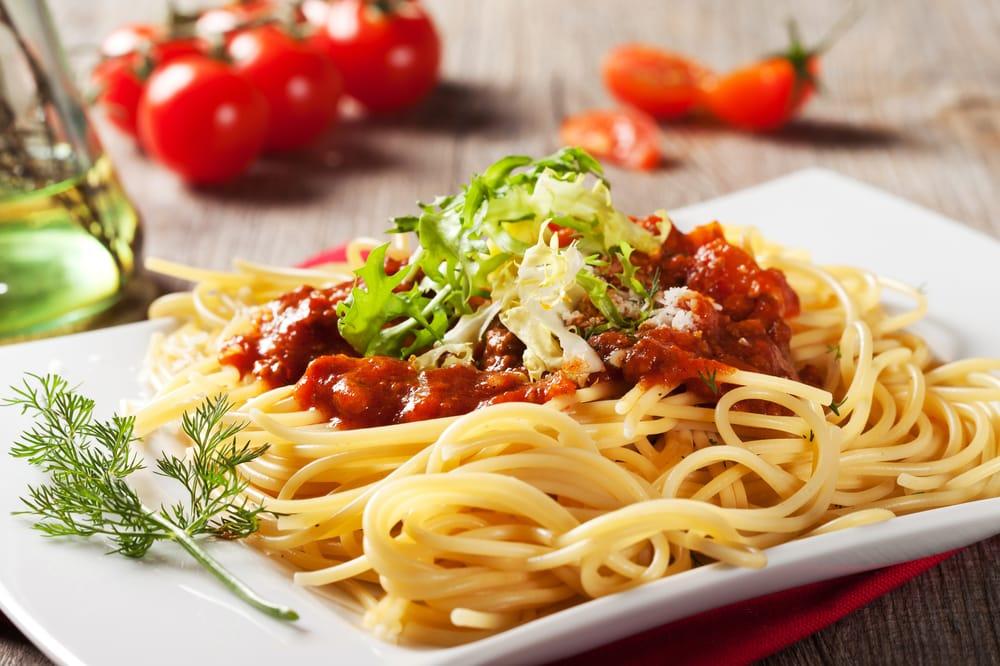 Италия открытка спагетти, открытки михаил днем