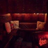 Diamante's Brooklyn Cigar Lounge - Temp  CLOSED - 75 Photos