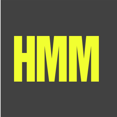 Haight's Mobile Maintenance: 4894 Haight Farm Rd, Fitchburg, WI