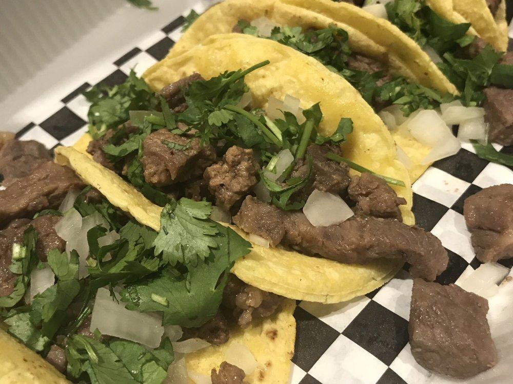 Wapo Taco