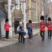 Fun London Tours - 30 Photos & 39 Reviews - Tours - Bethnal