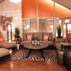 Photo Of Sunnyland Outdoor Furniture   Dallas, TX, United States