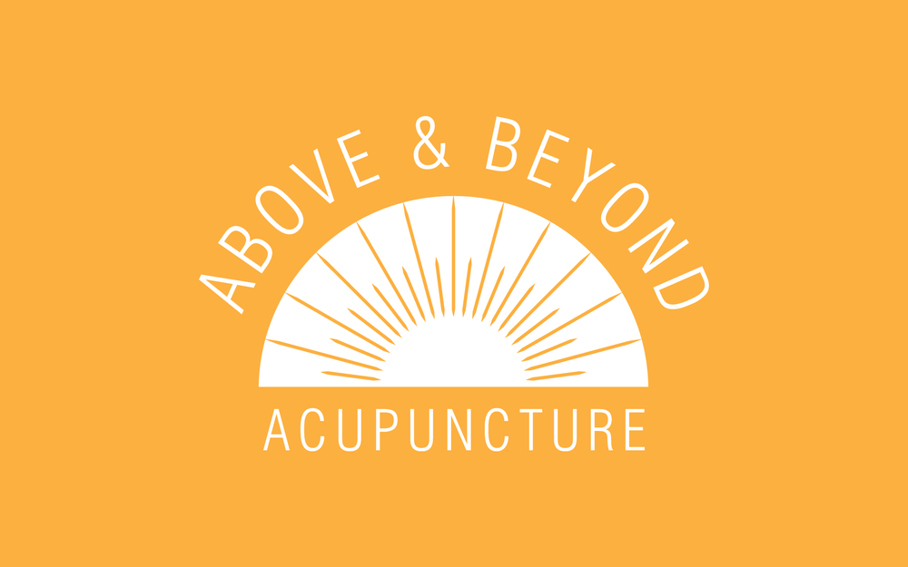 Above & Beyond Acupuncture