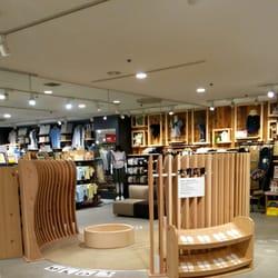 Photo of 無印良品仙台ロフト - Sendai, 宮城県, Japan
