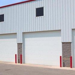Photo of Northwest Door - Saint Joseph MO United States ... & Northwest Door - Door Sales/Installation - 3409 Pear St Saint ...