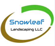 SnowLeaf Landscaping: Easton, PA
