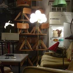 Wohnideen Zürich hektor living raumausstattung innenarchitektur hohlstrasse 122