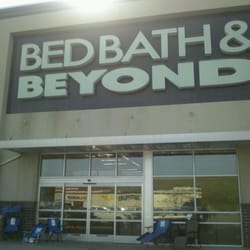 Bed Bath Beyond 12 Reviews Kitchen Bath 3640 Long Beach Rd Oceanside Ny United