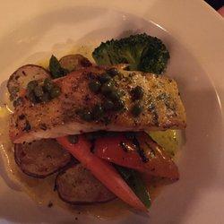 Domani Restaurant Toronto