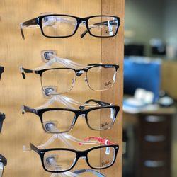 de6b9861055e Precision Optometry - 26 Photos   64 Reviews - Optometrists - 2230 Sunset  Blvd