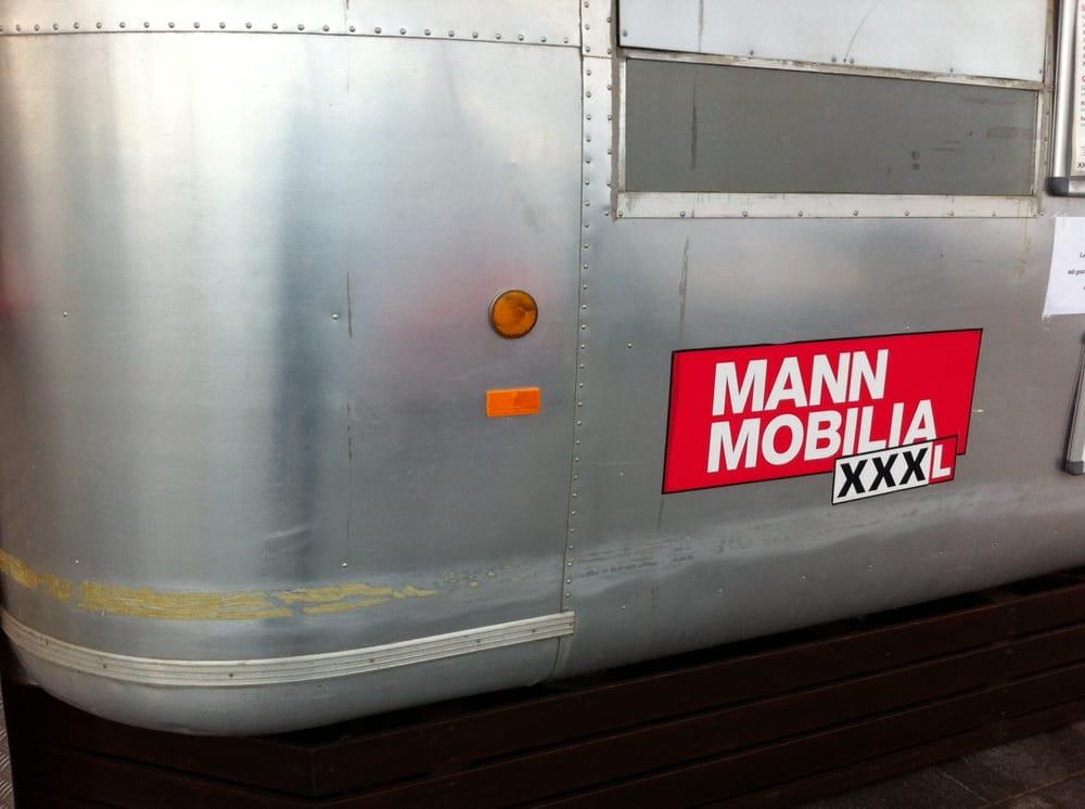 Photos for xxxl mann mobilia yelp for Xxxlmannmobilia