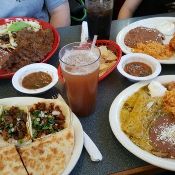 Mexican Food Market Vancouver Wa