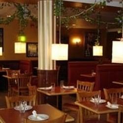 Thai Restaurants Philadelphia Best Restaurants Near Me