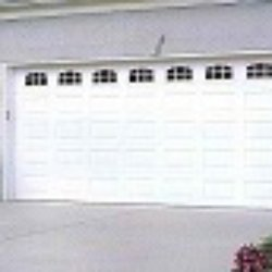 Photo Of Prestige Garage Door Repair Galveston Tx United States