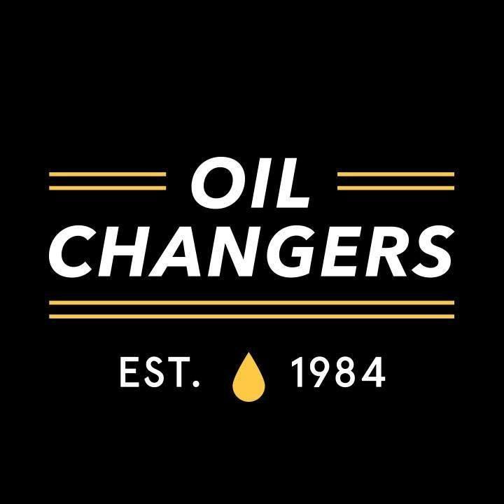 Oil Changers: 944 Willow Rd, Menlo Park, CA