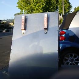 Kaady Car Wash Yelp