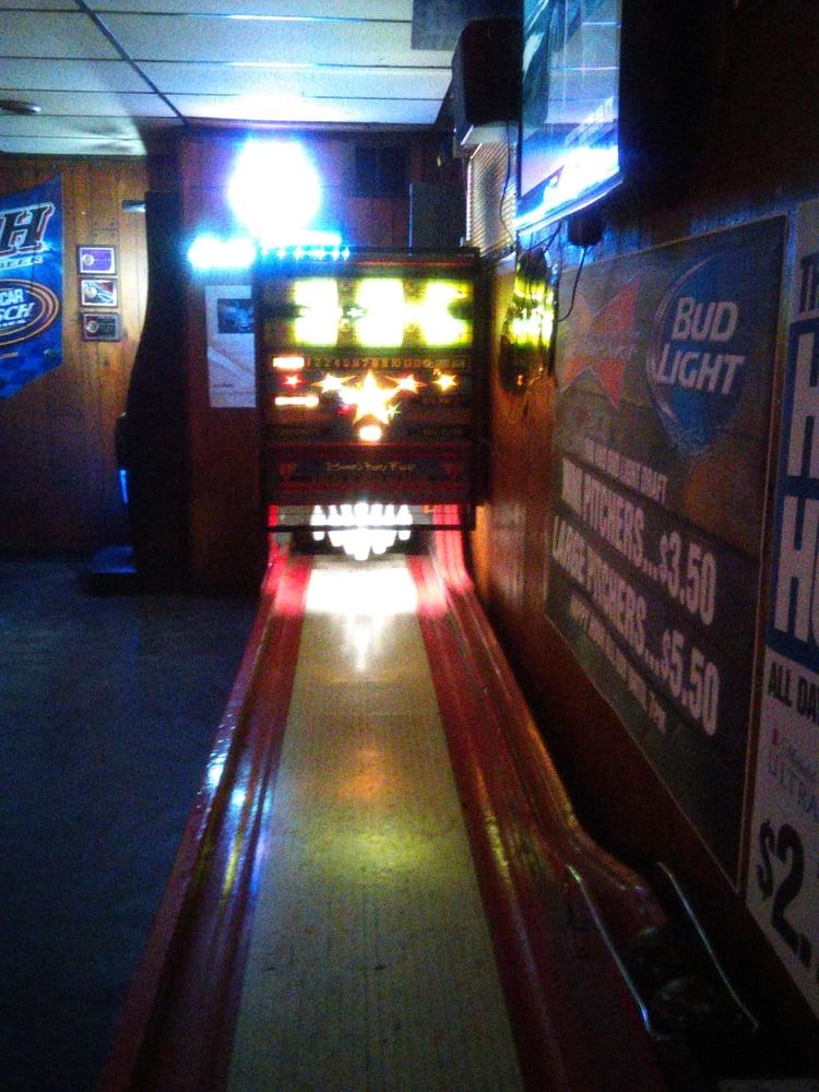 Whiskey Barn: 2100 Needmore Rd, Dayton, OH