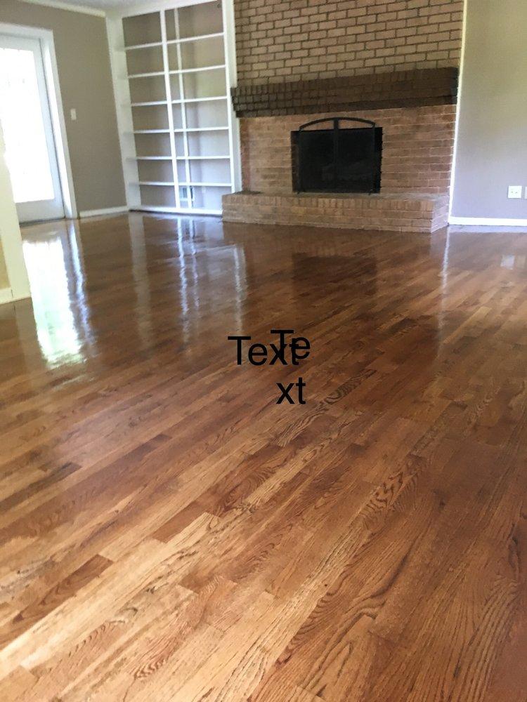 Joe Iannelli S Hardwood Floor Refinishing Flooring 787 Creek Trl Nw Kennesaw Ga Phone Number Yelp