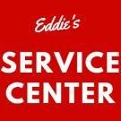Eddie's Service Center: 306 W Main St, Morehead, KY