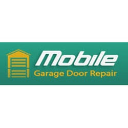 Photo Of Mobile Garage Door Repair   North Hollywood, CA, United States