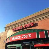Trader Joes Comes Through Again Beacon >> Trader Joe S 74 Photos 417 Reviews Grocery 1317 Beacon St