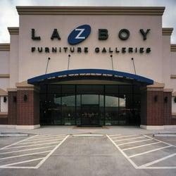 Photo Of La Z Boy Furniture Galleries   Cedar Park, TX, ...