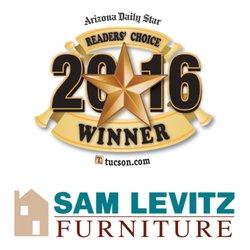 Lovely Photo Of Sam Levitz Furniture   Tucson, AZ, United States