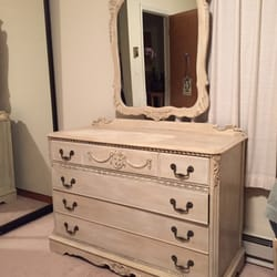 Photo Of Chameleon Consignment   Lafayette, CA, United States. We Had The  Dresser