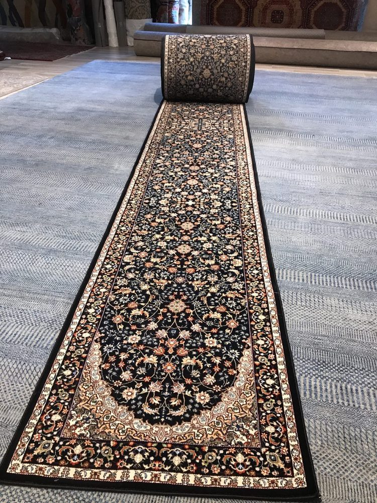 Photo Of Boston Rug Cleaning Brookline Ma United States Runner