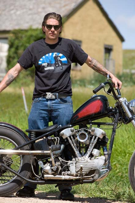 DC-Choppers Motorcycle Supply: 135 Stonewall St, Hot Springs Arkansas, AR