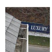 Gutter Guys Llc 21 Photos Gutter Services 7 Island