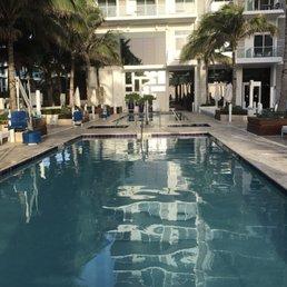 Photo Of Grand Beach Hotel Surfside West Fl United States