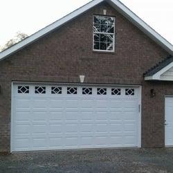 Superb Photo Of Ubaldo Garage Doors   Charlotte, NC, United States
