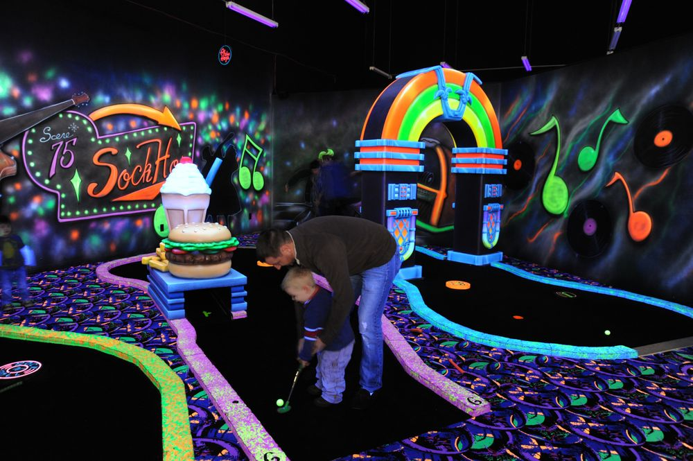 picture about Scene 75 Printable Coupons called Scene75 Amusement Centre - Temp. Shut - 37 Pictures 63