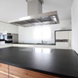 gmb granit und marmorwerk b singen baumarkt. Black Bedroom Furniture Sets. Home Design Ideas